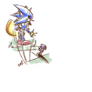 KC Japanese Manual Metal Sonic.png