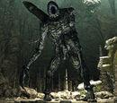 Gigante (Dark Souls II)