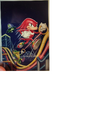 Knuckles-Chaotix-Box-Art-US.png