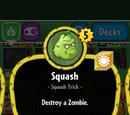 Squash (PvZH)
