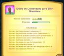 Celebridade (The Sims 3)
