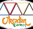 Arcadian Games
