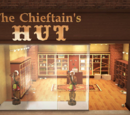The Chieftain's Hut