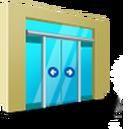 Asset Photoelectric Doors.png
