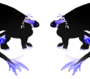 Crystal Fury