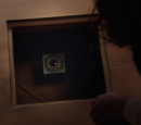 Pandora's Box/Gallery