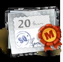 Certificate 20.png