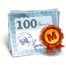 Certificate 100.png