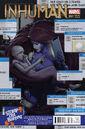 Inhuman Vol 1 7 Anti-Bullying Variant.jpg