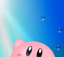 Trophées Melee (Kirby)