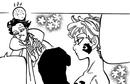 Derieri hitting Monspeet's head.png