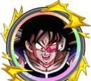 Awakening Medals: Warrior's Mark (Turles)