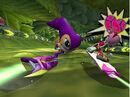 Sonic Riders - NiGHTS - Level 1.jpg
