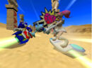Sonic Riders - Ulala - Level 1.jpg