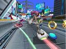 Sonic Riders - Ulala - Level 2.jpg