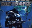 Rogue Trooper: The Future of War (Collected)