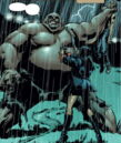 Agent Pratt (Earth-616) from Incredible Hulk Vol 2 49 0001.jpg