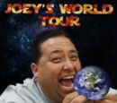 JoeysWorldTour