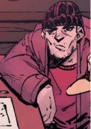 Grotto (Earth-616) from Civil War II Kingpin Vol 1 1 001.png