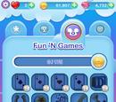 Disney Emoji Blitz images