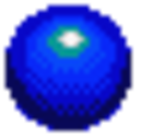 Blue-Sphere-Chaotix.png