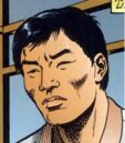 Shigeru Ezaki (Earth-616) from Shadowmasters Vol 1 1 0002.jpg