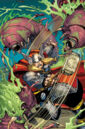 Mighty Thor Vol 2 13 Textless.jpg
