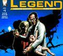 Legend Vol 1 1
