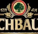 Privatbrauerei Eichbaum