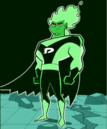 Dan Phantom Full Body.png