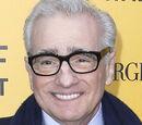 Martin Scorsese (1942)