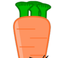 Carrot (Battle For Isle Sleep)