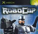 RoboCop (2003 video game)