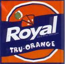 Royal Tru orange old.jpg