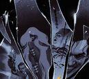 Auran (Duplicate) (Earth-616)