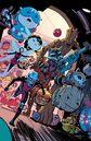 Marvel Tsum Tsum Vol 1 4 Textless.jpg