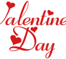 Favoritos del Día de San Valentín
