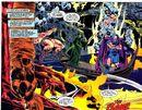 Tartarus (Hades) from Thor Annual Vol 1 19 001.jpg