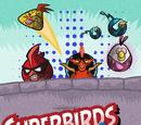 Superbirds