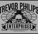 Trevor Philips Enterprises