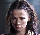 Lamia (Merlin: BBC Series)