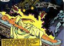 Bio-Enhancer from Fantastic Four vs X-Men Vol 1 3.jpg