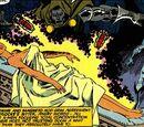 Fantastic Four vs. the X-Men Vol 1 3/Images