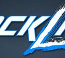 New-WWE Backlash 7
