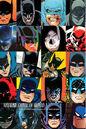Batman Cover to Cover.jpg