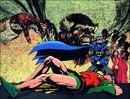 Batman Tales of the Demon Textless.jpg