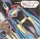 Batgirl Earth-One 01.jpg