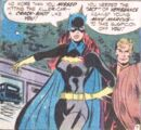 Batgirl Earth-One 03.jpg