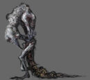 FiliusLunae/Adéntrate en el mundo oscuro de Dark Souls 3: Ashes of Ariandel