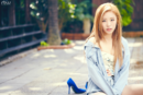 MAMAMOO Whee In Melting photo.png